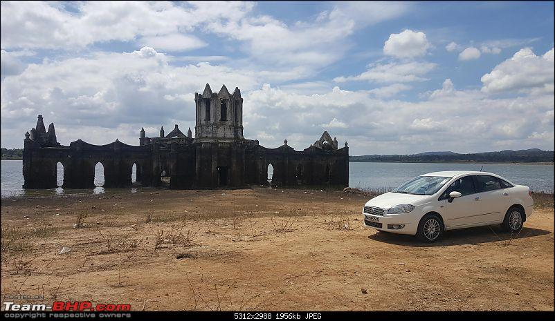 A morning drive to Shettihalli (Rosary Church Ruins)...with a twist in the plot-c1.jpg