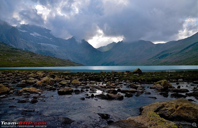Kashmir Great Lakes Trek-1.jpg