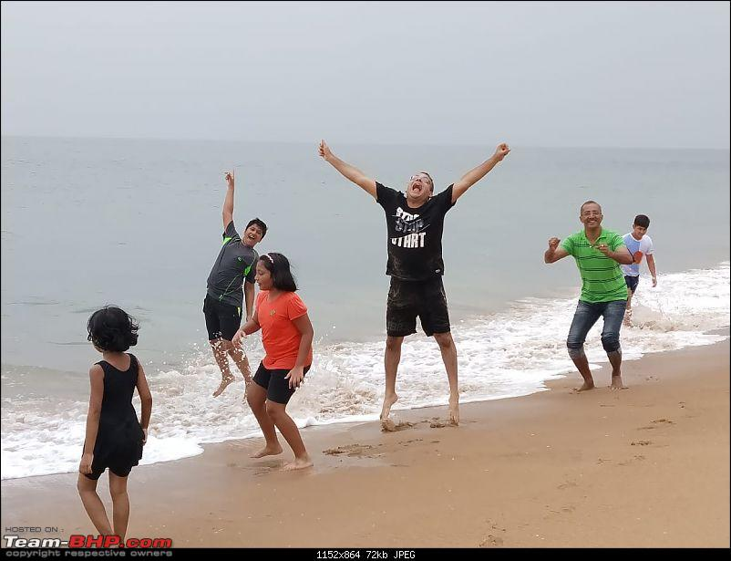 Puri and Konark visited over an extended weekend-beach-frolick.jpg