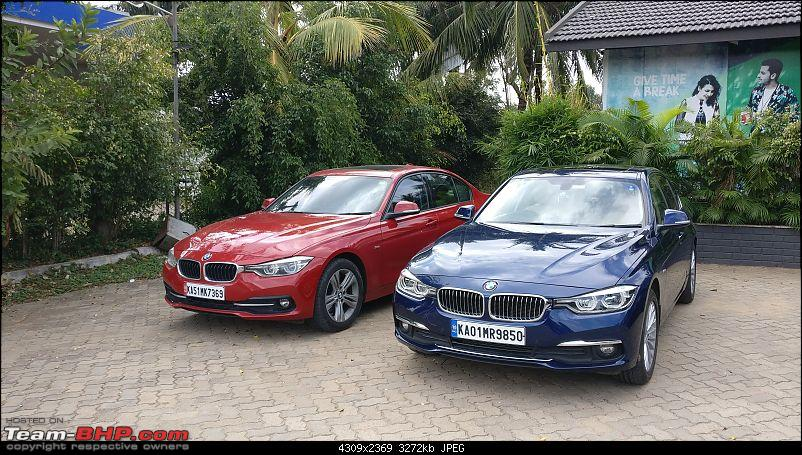 I shot two Bimmers with stones! With two BMWs to Vijayanagara-img_20181103_095715.jpg