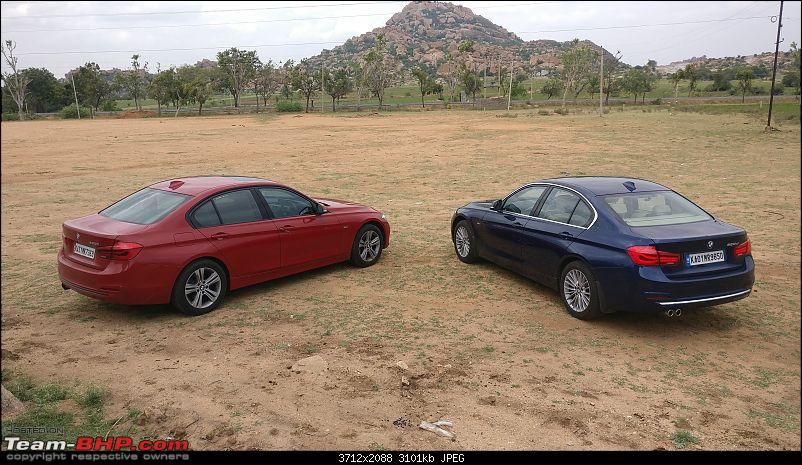 I shot two Bimmers with stones! With two BMWs to Vijayanagara-img_20181103_132334.jpg