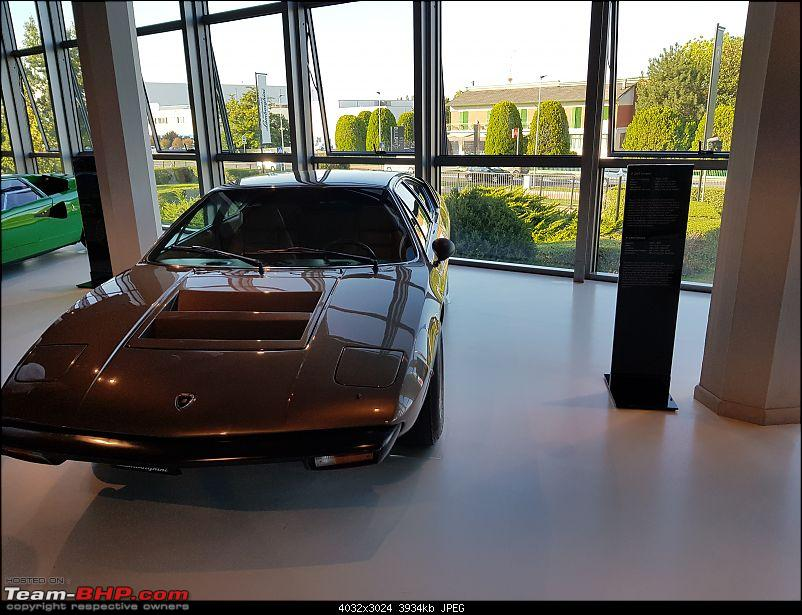 Ontario, New York & Italy: Cars, food and road trips!-5.jpg