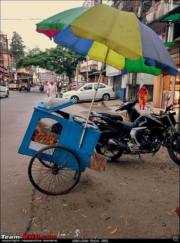 Call of Kamakhya: Our emotional 2000 km Delhi-Guwahati Swift run-102.jpg