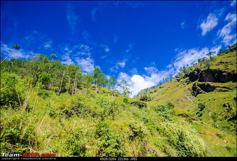 Crossing over the Rupin Pass-_dsc6882.jpg
