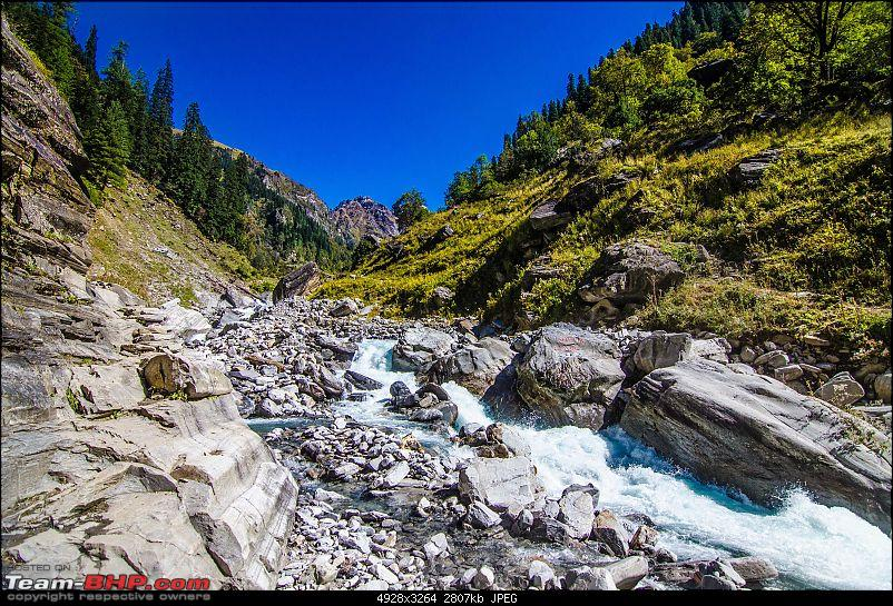 Crossing over the Rupin Pass-_dsc7036.jpg