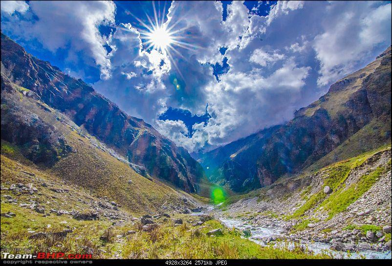 Crossing over the Rupin Pass-_dsc7106.jpg