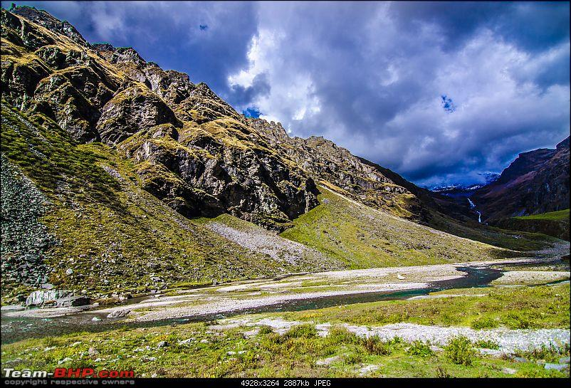 Crossing over the Rupin Pass-_dsc7120.jpg