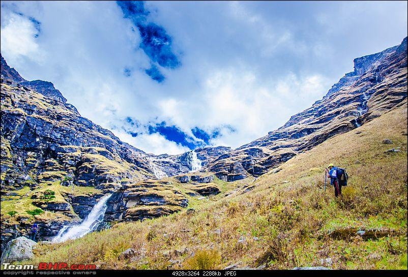 Crossing over the Rupin Pass-_dsc7205.jpg