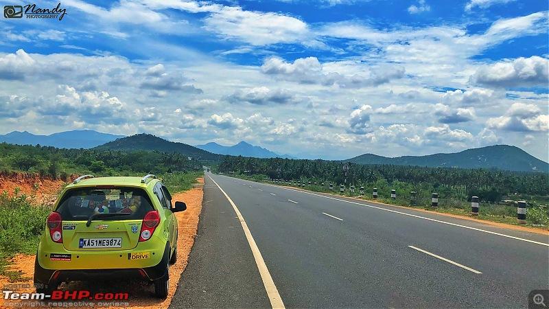 Weekend drive to Munnar & Kotagiri! Mesmerizingly & bewitchingly beautiful-504.jpg