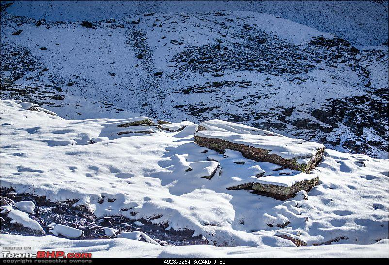 Crossing over the Rupin Pass-_dsc7258.jpg