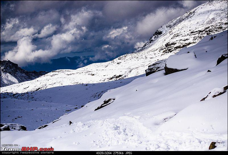 Crossing over the Rupin Pass-_dsc7284.jpg