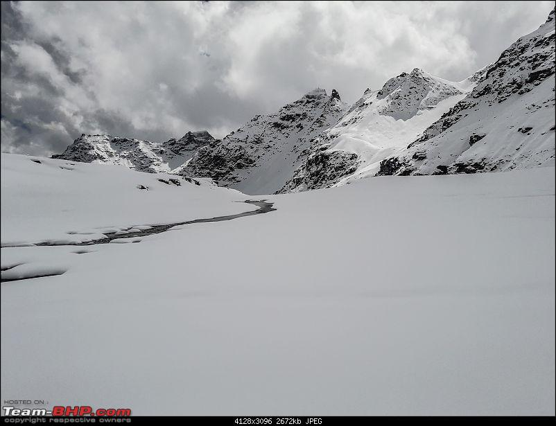 Crossing over the Rupin Pass-_dsc7202.jpg