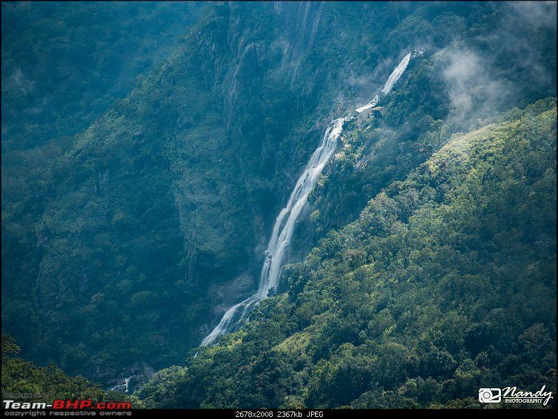Weekend drive to Munnar & Kotagiri! Mesmerizingly & bewitchingly beautiful-dsc_4452.jpg