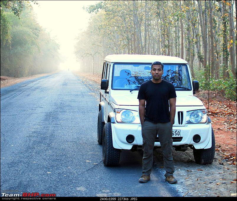 Weekend trip to Simlipal Tiger Reserve-3.jpg