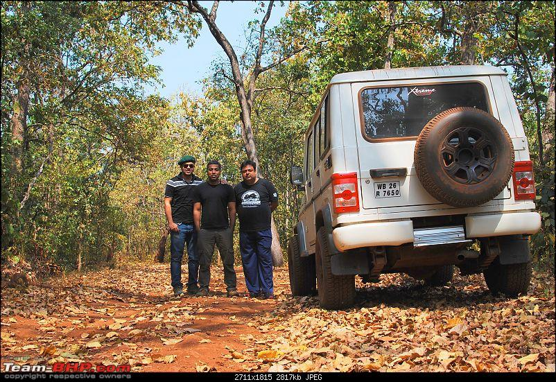 Weekend trip to Simlipal Tiger Reserve-01.jpg