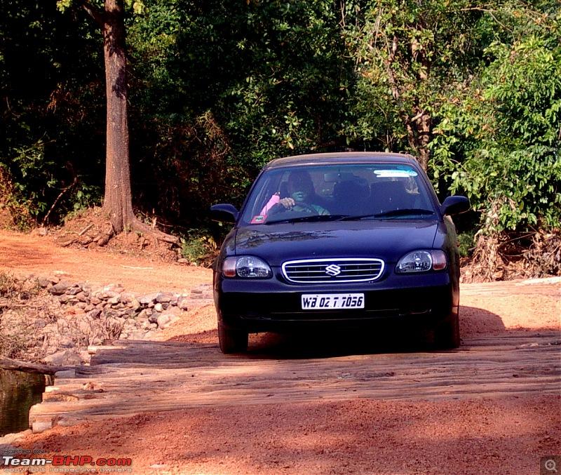 Weekend trip to Simlipal Tiger Reserve-imgp0042.jpg