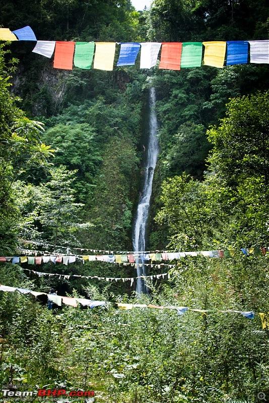 Road-trip to Sangti Valley, Arunachal Pradesh-509.jpg