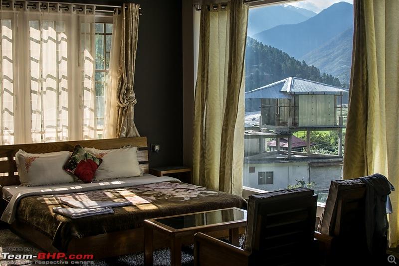 Road-trip to Sangti Valley, Arunachal Pradesh-568.jpg