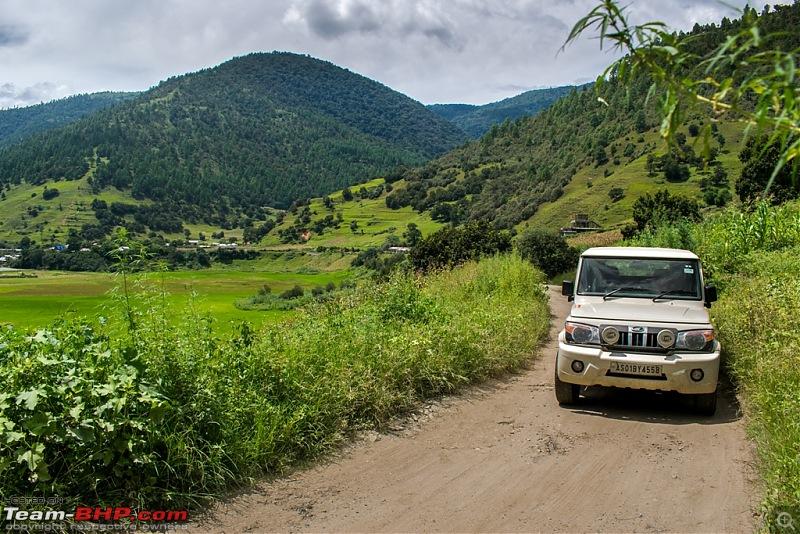 Road-trip to Sangti Valley, Arunachal Pradesh-625.jpg