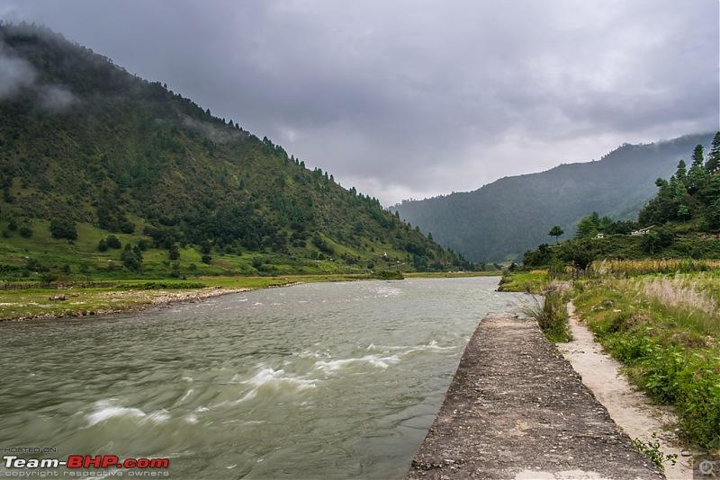 Road-trip to Sangti Valley, Arunachal Pradesh-651.jpg