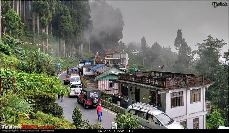 North Bengal Reloaded: A Melded Tale of Sandakphu-96sdkph1.jpg