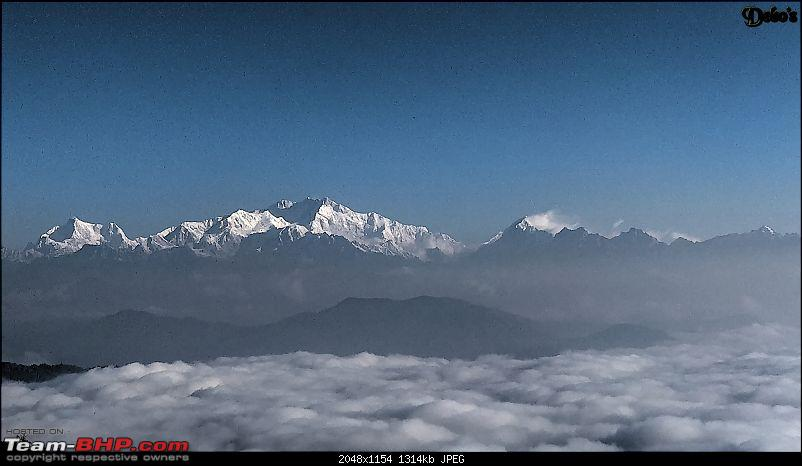 North Bengal Reloaded: A Melded Tale of Sandakphu-182sdkph1.jpg
