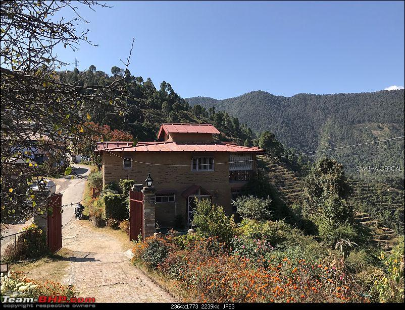 Ramgarh Bungalows - The Fruit Belt-enlight147.jpg