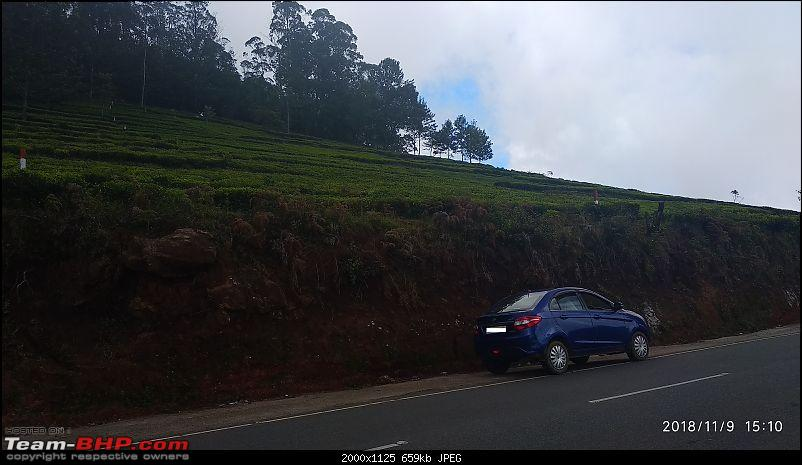 A maiden trip to Ooty-img_20181109_151036.jpg