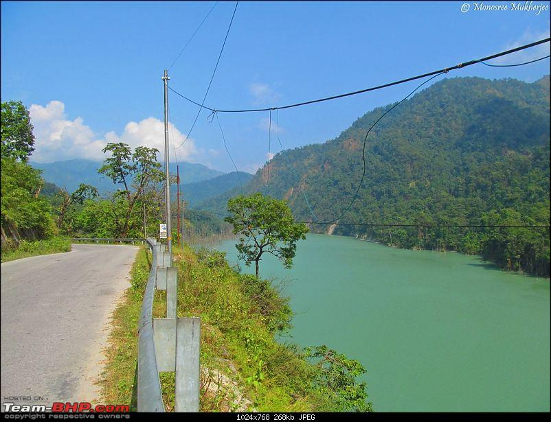 An Autumn Diary : Road trip to Sikkim and the hills of North Bengal-img_9163.jpg