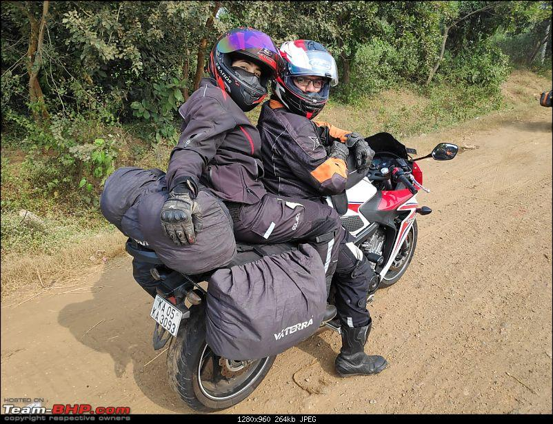 Ka goes to Bhutan with a pack of wolves - On a KTM Duke 390-img20181210wa0007.jpg