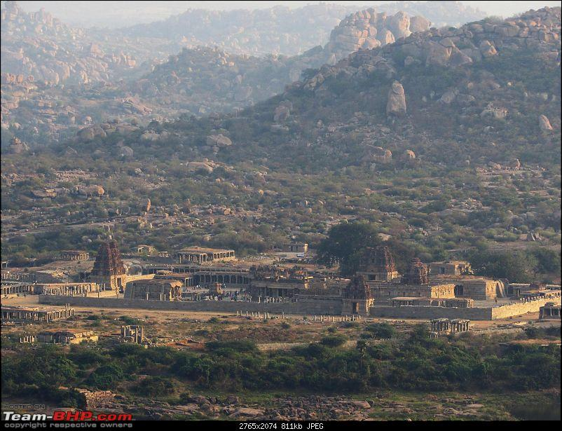 Hampi,Badami and more: A journey back in time!-img_4268.jpg