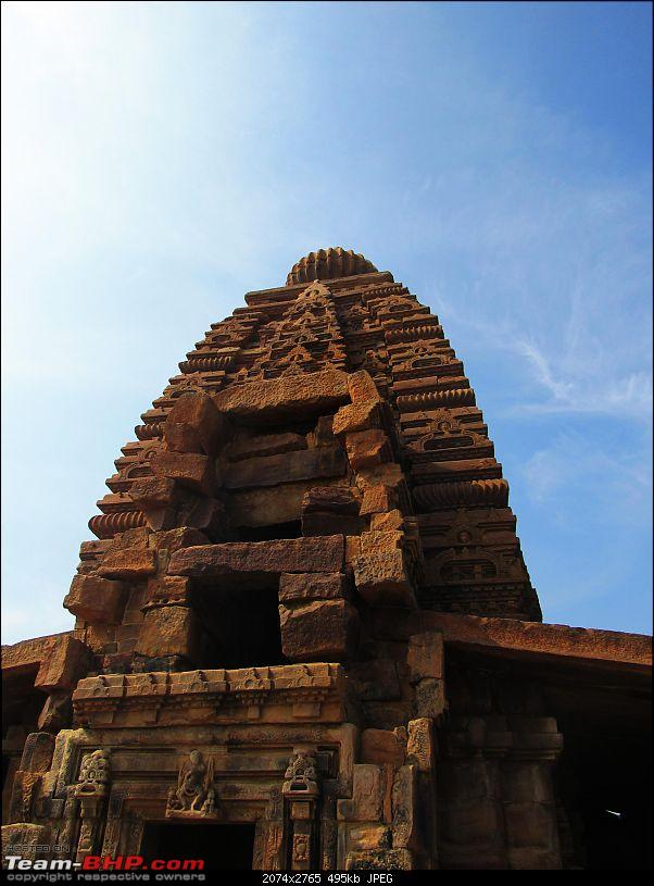 Hampi,Badami and more: A journey back in time!-img_4344.jpg