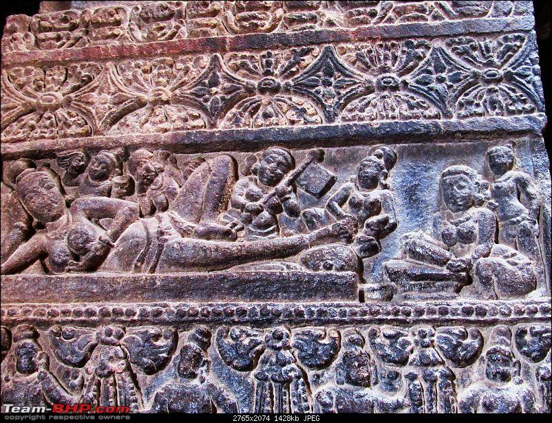 Hampi,Badami and more: A journey back in time!-img_4354.jpg