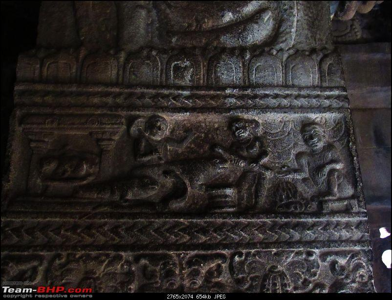 Hampi,Badami and more: A journey back in time!-img_4366.jpg