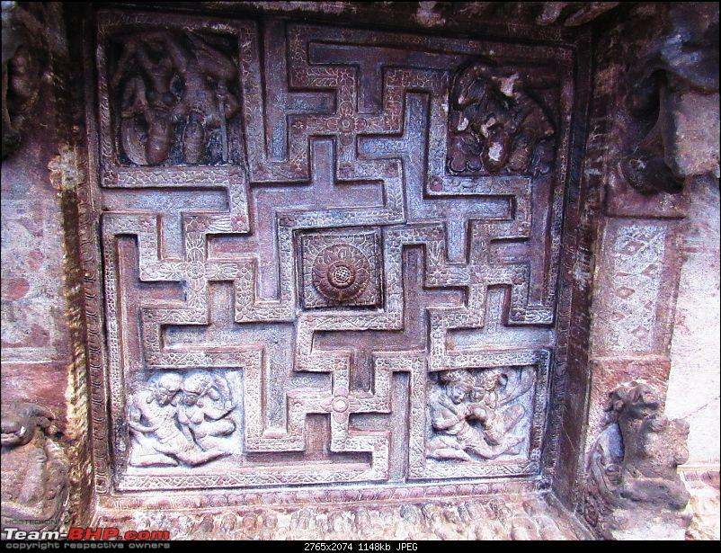 Hampi,Badami and more: A journey back in time!-img_4384.jpg