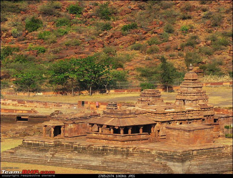 Hampi,Badami and more: A journey back in time!-img_4410.jpg