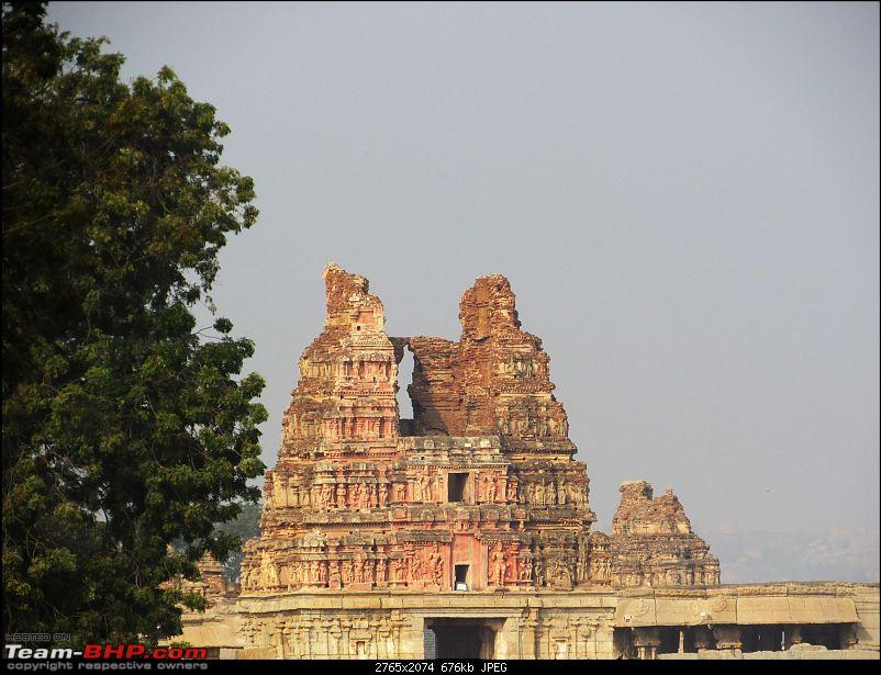 Hampi,Badami and more: A journey back in time!-img_4464.jpg
