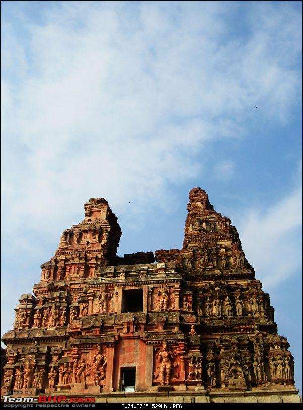 Hampi,Badami and more: A journey back in time!-img_4469.jpg