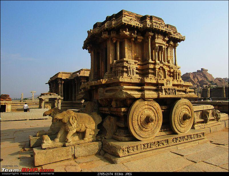 Hampi,Badami and more: A journey back in time!-img_4478.jpg