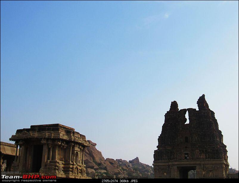 Hampi,Badami and more: A journey back in time!-img_4508.jpg