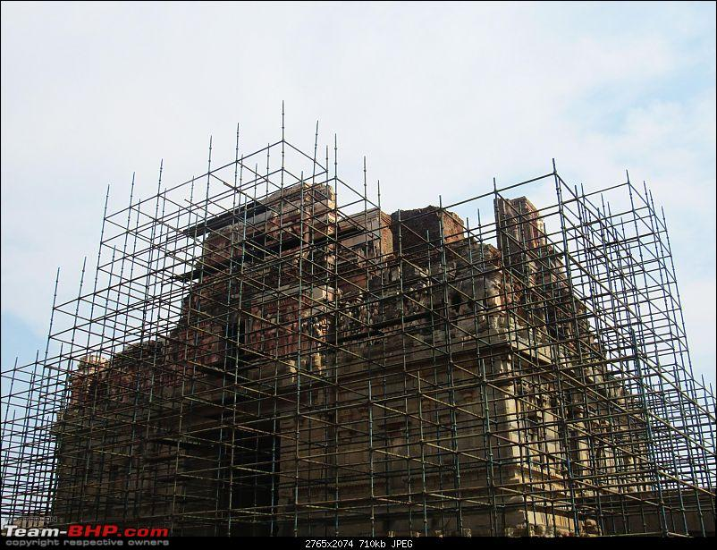Hampi,Badami and more: A journey back in time!-img_4538.jpg