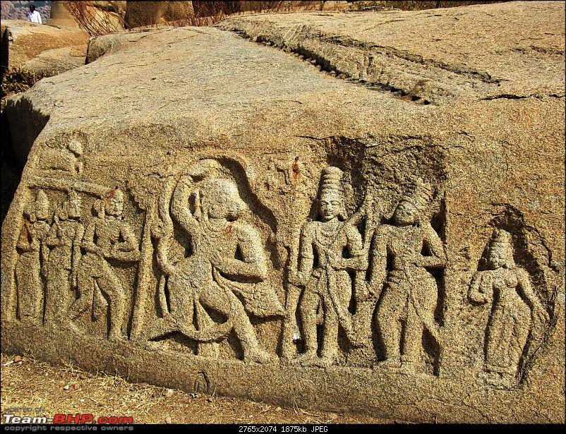 Hampi,Badami and more: A journey back in time!-img_4547.jpg