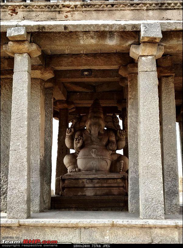 Hampi,Badami and more: A journey back in time!-img_20181224_120105.jpg