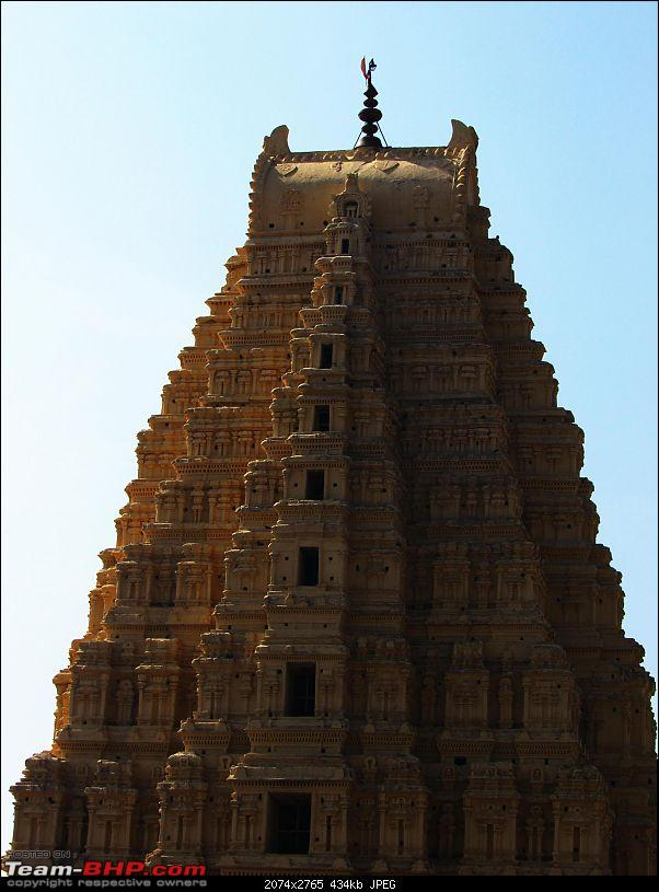 Hampi,Badami and more: A journey back in time!-img_4571.jpg