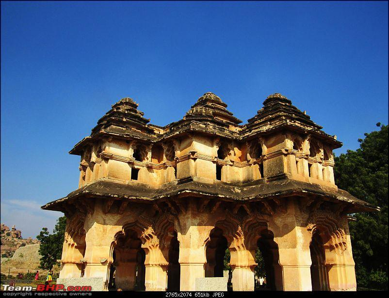 Hampi,Badami and more: A journey back in time!-img_4578.jpg