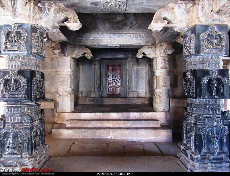Hampi,Badami and more: A journey back in time!-img_4594.jpg