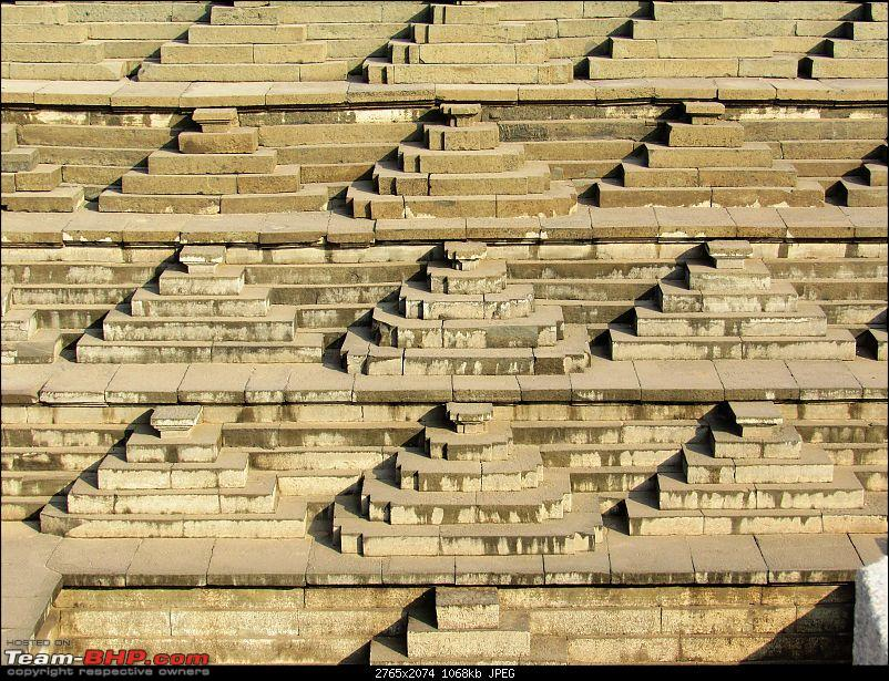 Hampi,Badami and more: A journey back in time!-img_4609.jpg