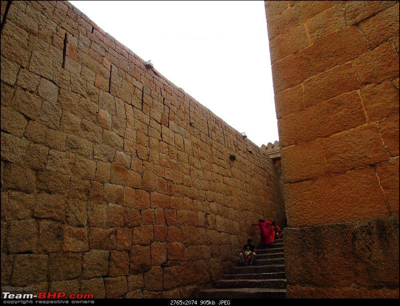 Hampi,Badami and more: A journey back in time!-img_4693.jpg