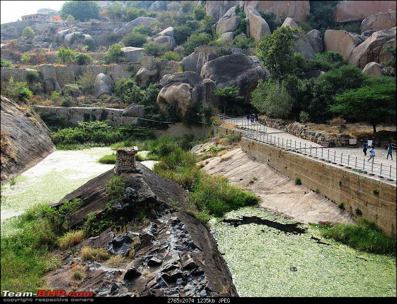 Hampi,Badami and more: A journey back in time!-img_4708.jpg