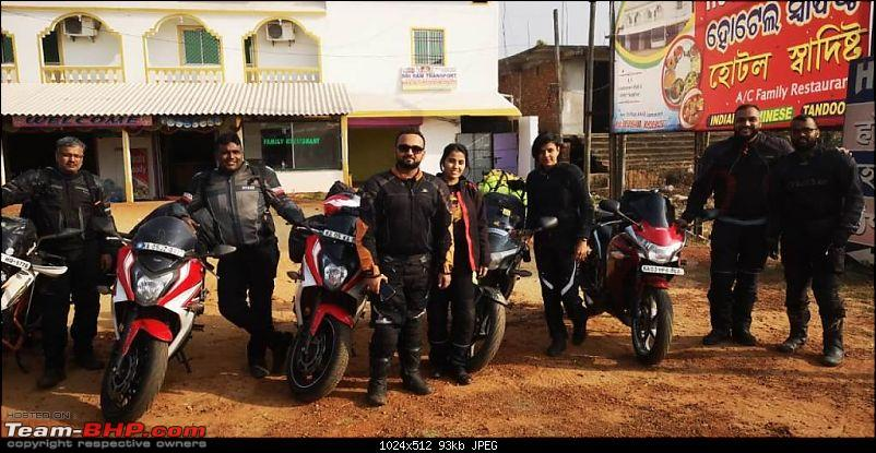 Ka goes to Bhutan with a pack of wolves - On a KTM Duke 390-img20181210wa0059.jpg